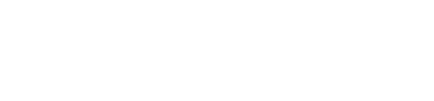 Security KAG Logo © GRAWE Bankengruppe